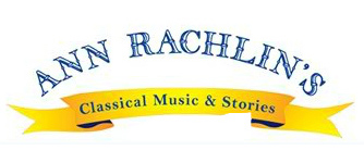 Ann Rachlin logo
